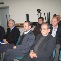 2005-11-18_-_Vortrag_Interkulturelle_Akademie-0010