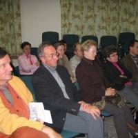 2005-11-18_-_Vortrag_Interkulturelle_Akademie-0011
