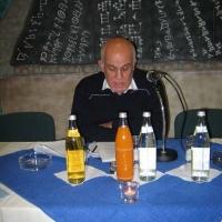 2005-11-18_-_Vortrag_Interkulturelle_Akademie-0012