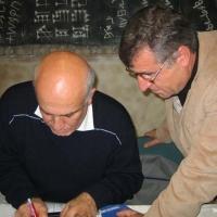 2005-11-18_-_Vortrag_Interkulturelle_Akademie-0013
