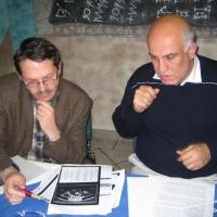 2005-11-18_-_Vortrag_Interkulturelle_Akademie-0014