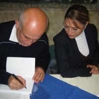 2005-11-18_-_Vortrag_Interkulturelle_Akademie-0015