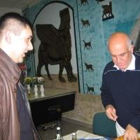 2005-11-18_-_Vortrag_Interkulturelle_Akademie-0017
