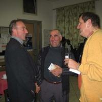 2005-11-18_-_Vortrag_Interkulturelle_Akademie-0021