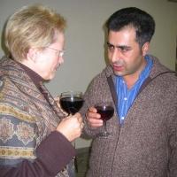 2005-11-18_-_Vortrag_Interkulturelle_Akademie-0022