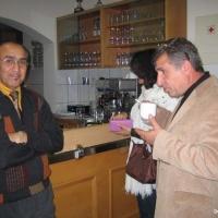 2005-11-18_-_Vortrag_Interkulturelle_Akademie-0023