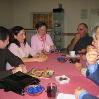 2005-11-18_-_Vortrag_Interkulturelle_Akademie-0027