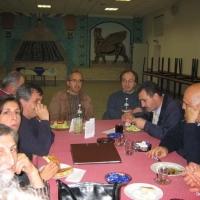2005-11-18_-_Vortrag_Interkulturelle_Akademie-0028