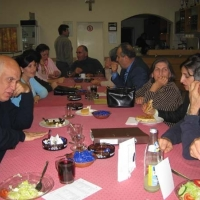 2005-11-18_-_Vortrag_Interkulturelle_Akademie-0029