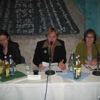 2005-11-26_-_Vortrag_Interkulturelle_Akademie-0004