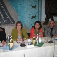 2005-11-26_-_Vortrag_Interkulturelle_Akademie-0005