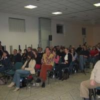 2005-11-26_-_Vortrag_Interkulturelle_Akademie-0008