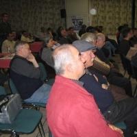 2005-11-26_-_Vortrag_Interkulturelle_Akademie-0011