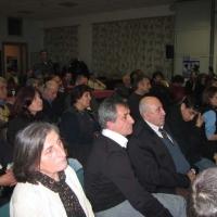 2005-11-26_-_Vortrag_Interkulturelle_Akademie-0013