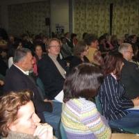 2005-11-26_-_Vortrag_Interkulturelle_Akademie-0015