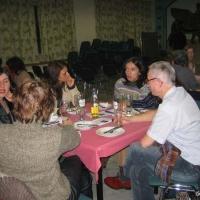 2005-11-26_-_Vortrag_Interkulturelle_Akademie-0022