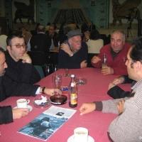 2005-11-26_-_Vortrag_Interkulturelle_Akademie-0023