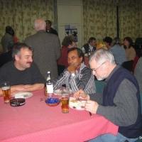 2005-11-26_-_Vortrag_Interkulturelle_Akademie-0024