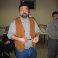 2005-11-26_-_Vortrag_Interkulturelle_Akademie-0026
