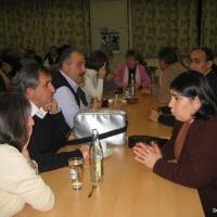 2005-11-26_-_Vortrag_Interkulturelle_Akademie-0029