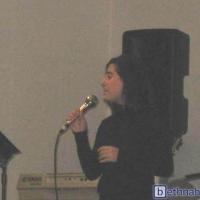 2005-11-26_-_Yoken_bar_Yoken-0004