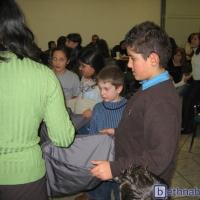 2005-12-04_-_Nikolausfeier-0022