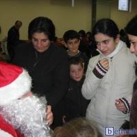 2005-12-04_-_Nikolausfeier-0127