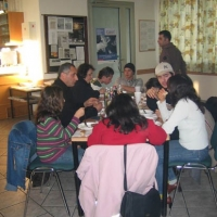 2005-12-11_-_Weihnachtsfeier-0021