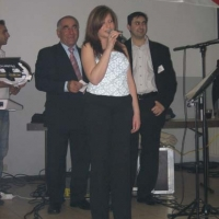 2005-12-31_-_Silvester-0002