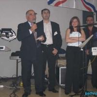 2005-12-31_-_Silvester-0003