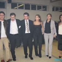2005-12-31_-_Silvester-0004