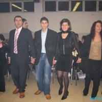 2005-12-31_-_Silvester-0007