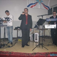 2005-12-31_-_Silvester-0009
