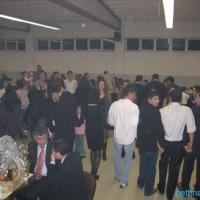 2005-12-31_-_Silvester-0011