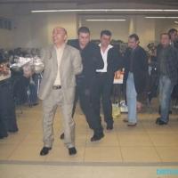 2005-12-31_-_Silvester-0015