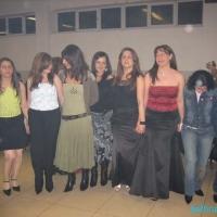 2005-12-31_-_Silvester-0016