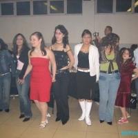 2005-12-31_-_Silvester-0017