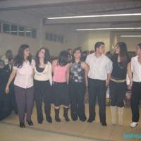 2005-12-31_-_Silvester-0033