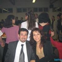 2005-12-31_-_Silvester-0037