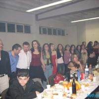2005-12-31_-_Silvester-0040