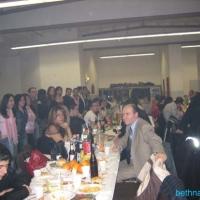 2005-12-31_-_Silvester-0041