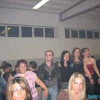 2005-12-31_-_Silvester-0042