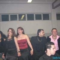 2005-12-31_-_Silvester-0043