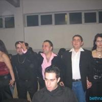2005-12-31_-_Silvester-0044