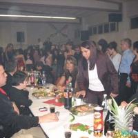2005-12-31_-_Silvester-0047