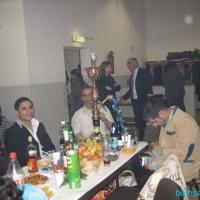 2005-12-31_-_Silvester-0048