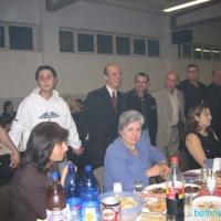 2005-12-31_-_Silvester-0050