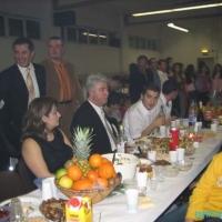 2005-12-31_-_Silvester-0051