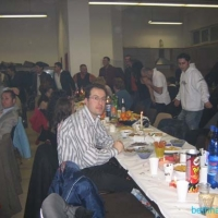 2005-12-31_-_Silvester-0052