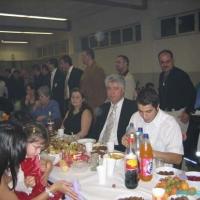 2005-12-31_-_Silvester-0053